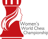 Womans_World_Championships_LOGO_-_Copy