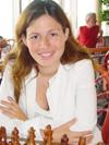 Fierro_Baquero_Martha