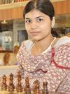 Swaminathan_soumya