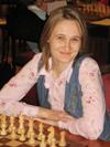 Viktorija_Cmilyte