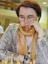 foisor-cristina-adela