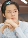 yifan-hou